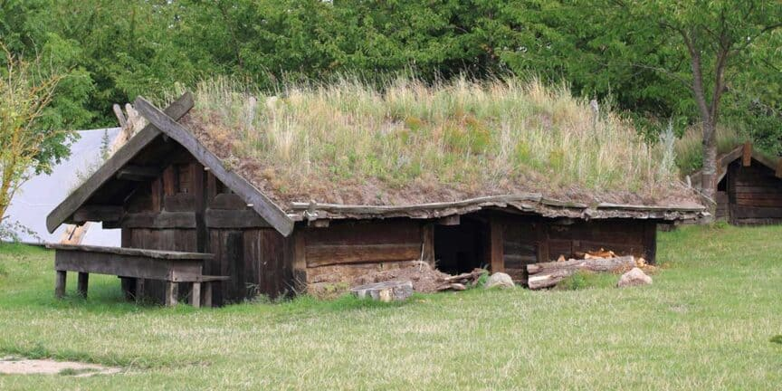 1000-Year-Old-Viking-Toilet-Discovered-In-Denmark