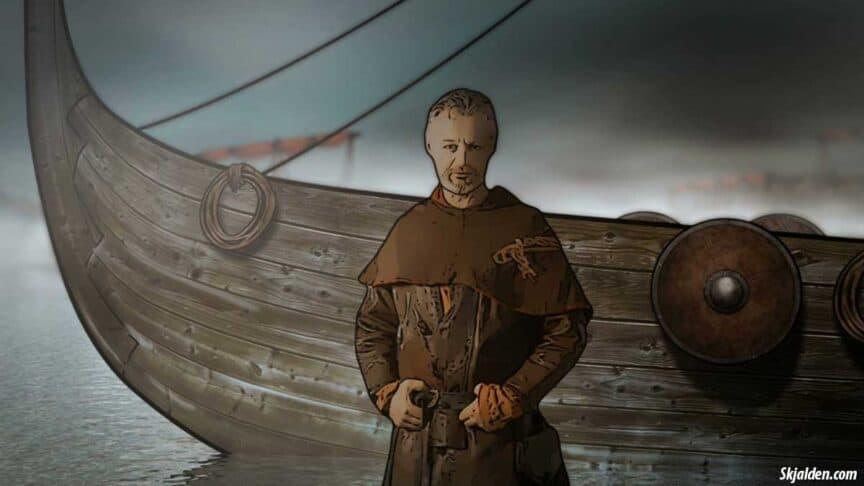 viking-appearance