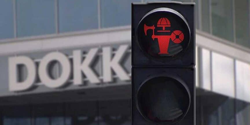 viking-traffic-lights-aros-denmark-aarhus