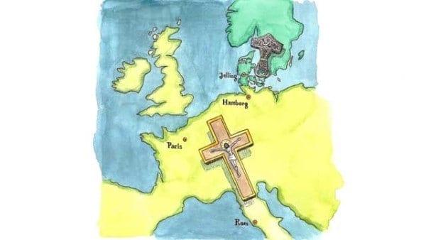 Christianity-viking-age-asatru-vikings-scandinavia-religion