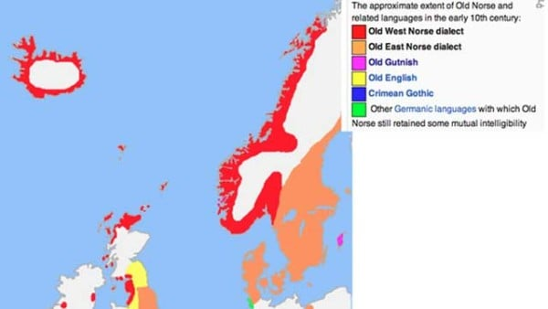 Danes-Swedes-spoke-Old-East-Norse-Norwegians-Old-West-Norse-Vikings-Viking-age
