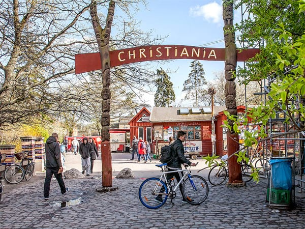 Danes-define-their-national-values-in-online-vote-top-10-Danish-society-hygge-Christiania-copenhagen