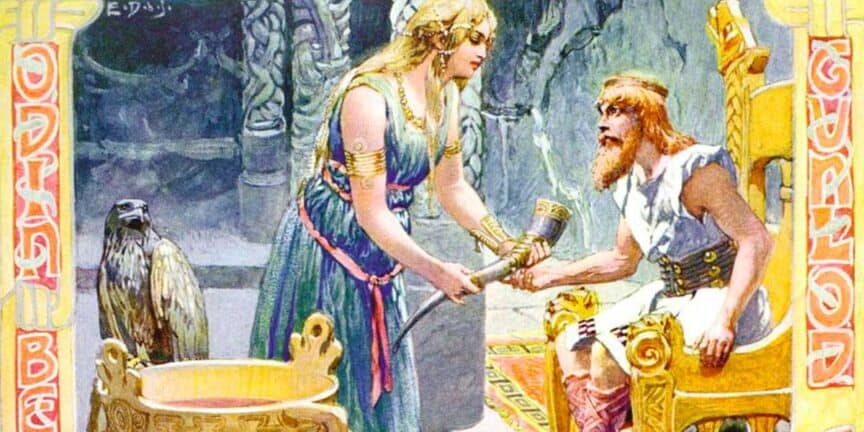 Did-the-Vikings-really-drink-mead-every-day