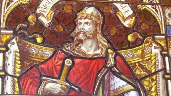 Harald-Hardrada-Norway-Scandinavia-Vikings-famous-viking-king-Stamford-bridge-1066