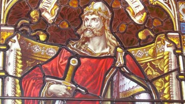 Harald-Hardrada-king-of-norway-vikings-secrets