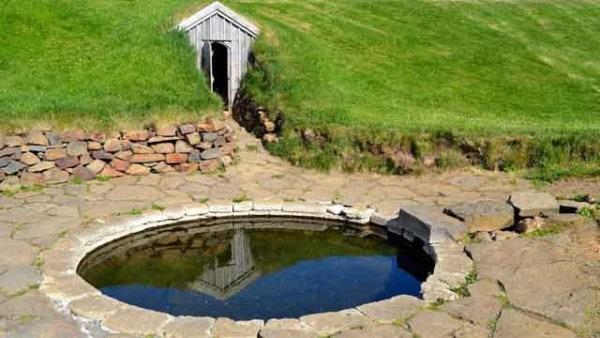 Snorri-Sturluson-icelandic-author-iceland-hot-springs-rekholt-prose-edda