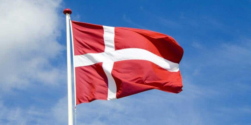 Top-10-Danish-National-Values