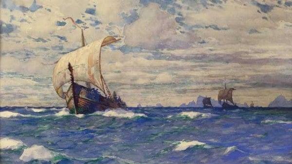 Viking-ship-advanced-tecknology-scandinavia-vikings-vikingage-wikinger