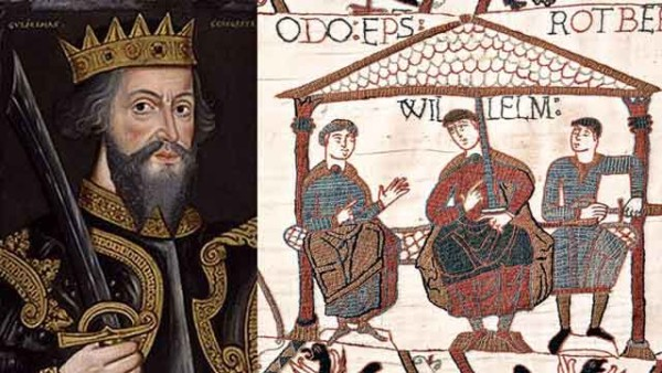 William-of-Normandy-vikings-hastings-england-secrets