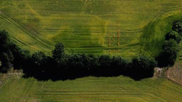 ancient-monuments-discovered-denmark-jutland-fyn-vikings