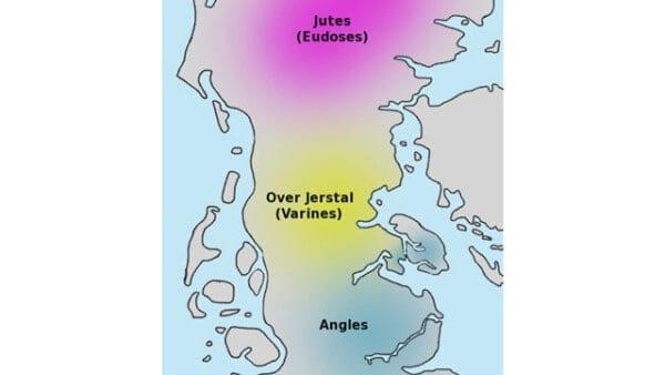 angles-jutland-denmark-british-isles-previkingage