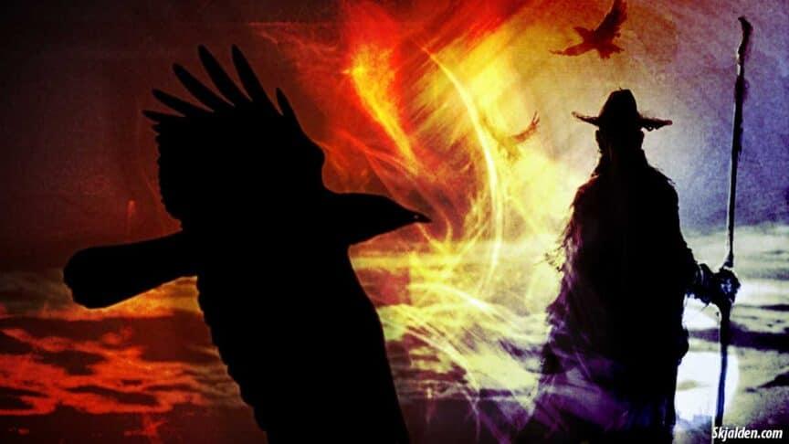 best-norse-mythology-books