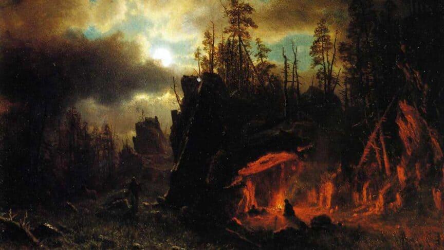 bolthorn-norse-mythology