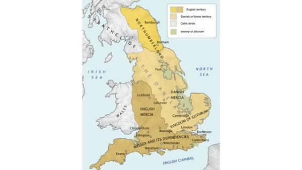 danelaw-england-viking-age