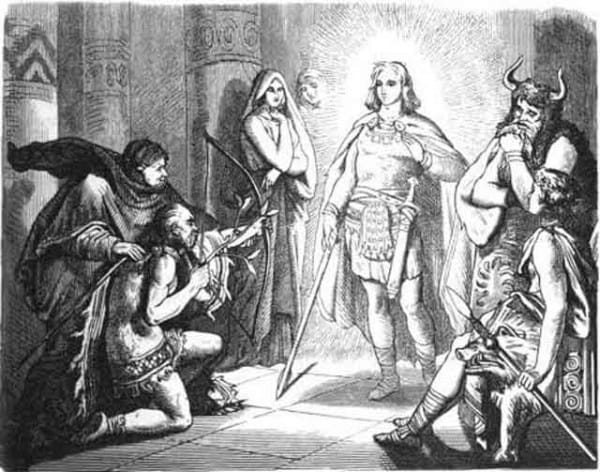 death-of-baldur-norse-mythology-sagas