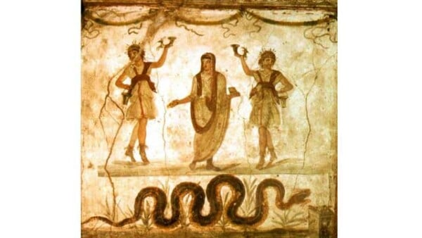 divine-twins-romans-pompeii-italy-roman-greek-mythology-ancient-gods
