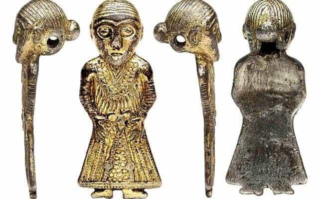 goddess-freyja-freya-jewelry-denmark
