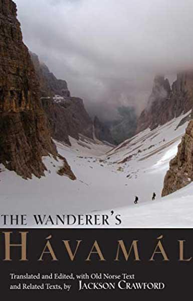 wanderers-havamal-jackson-crawford