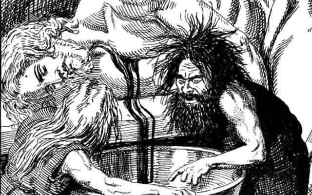 kvasir-poetry-mead-alcoholic-beverage-honey-vikingage-beekeeping