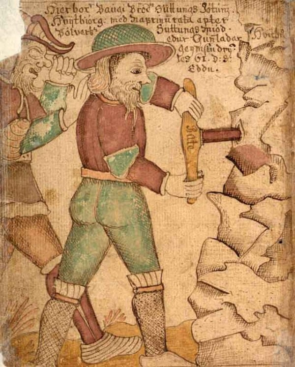 mead-of-poetry-saga-norse-mythology