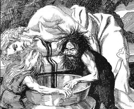 mead-of-poetry-saga-norse-mythology-fjalar-galar-kvasir
