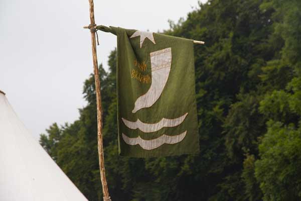 moesgaard-viking-moot