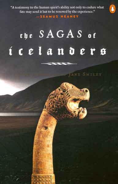 saga-of-icelanders-book