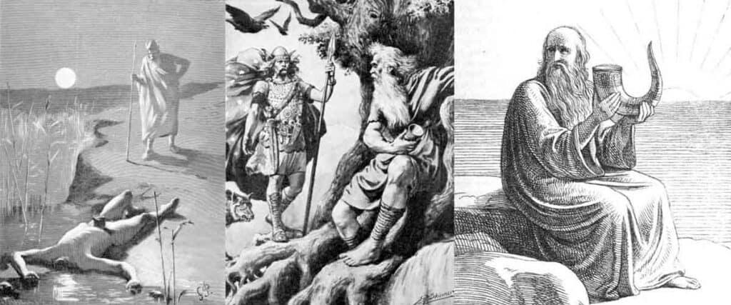 odin-and-mimir-norse-mythology
