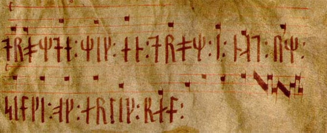 oldest-danish-song-codex-runicus-skånske-lov-drømde-mik-en-drøm-i-nat
