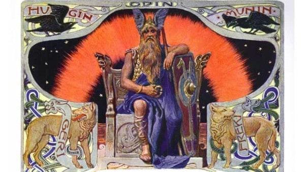 raven-banner-odin-wotan-norse-mythology-vikings