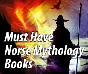 norse-mythology-books