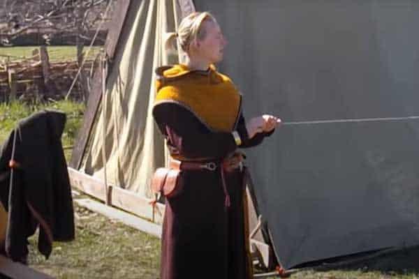 ribe-viking-festival-denmark
