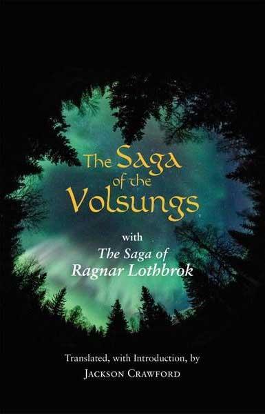 saga-of-the-volsungs-book-jackson-crawford