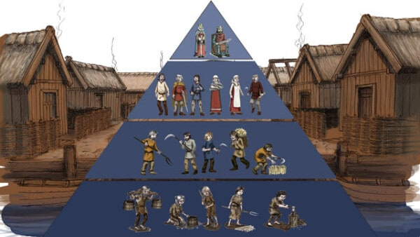 social-class-viking-age-slaves-karls-jarls-royals