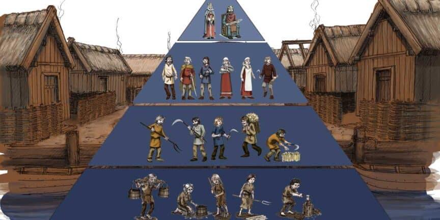 social-classes-viking-age