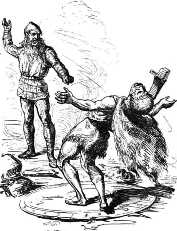 thor-hrungnir-norse-mythology-saga-stories