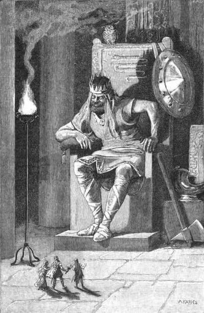 thor-utgaard-loki-thalfi-roskva-norse-mythology-sagas
