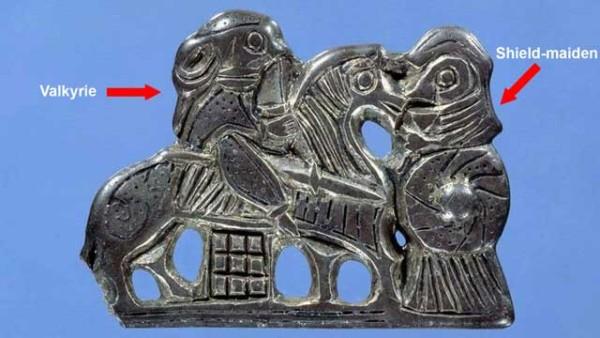 valkyrie-shield-maiden-jewelry