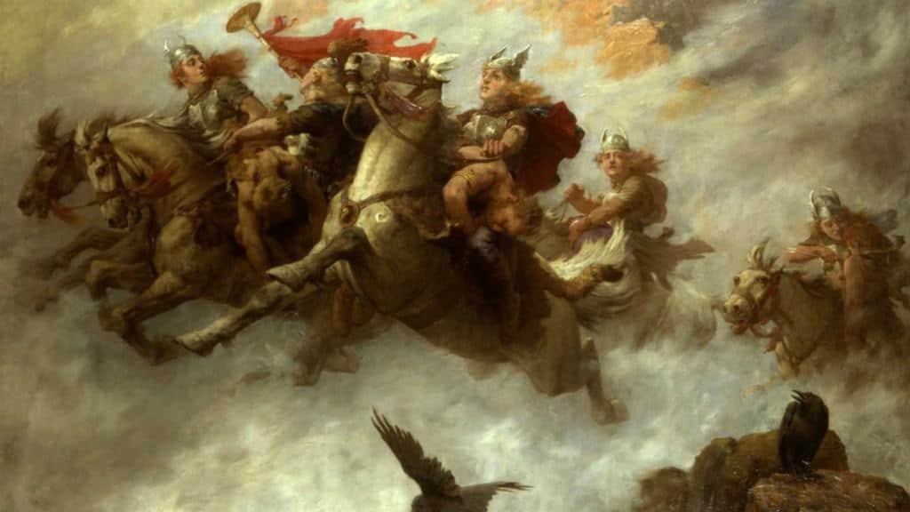 valkyries-riding-across-the-sky