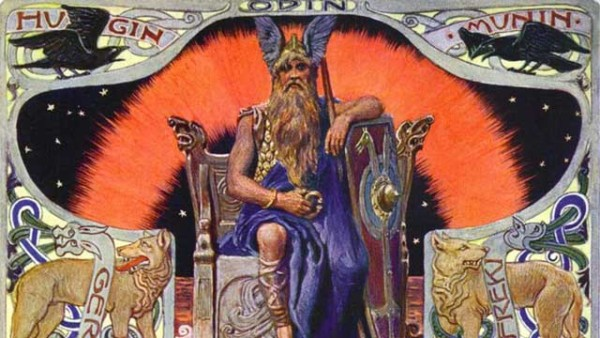 viking-alcohol-mead-beer-ale-odin-wotan-norse-mythology