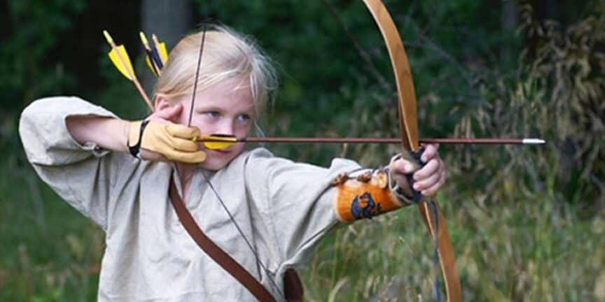 viking-childhood