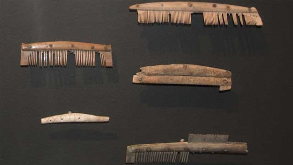 viking-combs-hygiene-viking-age