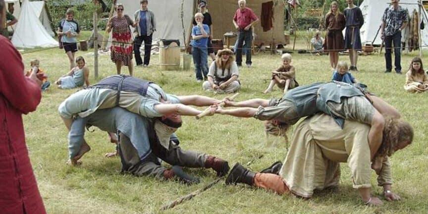 viking-entertainment