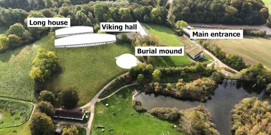 viking-hall-denmark