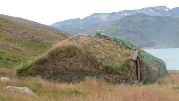 viking-house-qassiarsuk-greenland-erik-torvaldsson