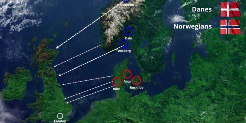 viking-influence-on-the-english-language