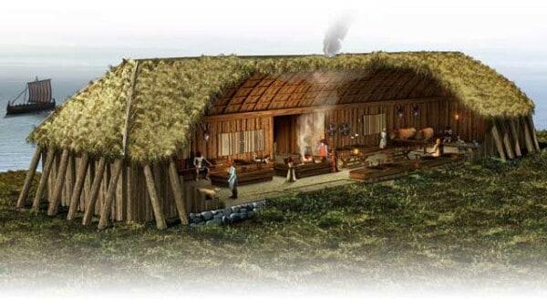 viking-longhouse-vikingage