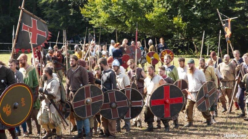 viking-moot-moesgaard