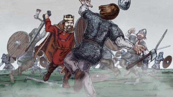 viking-raids-jorvic-york-england-vikingage