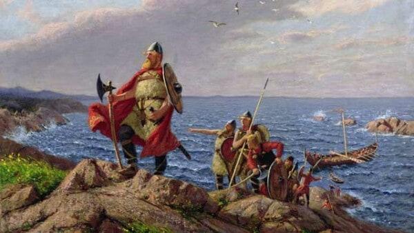 viking-settlement-island-newfoundland-canada-vinland